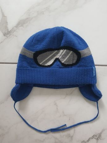 Шапка шапочка. Отличное качество + подарок.