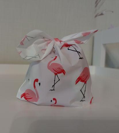 Подарки, пакеты, упаковка для подарков