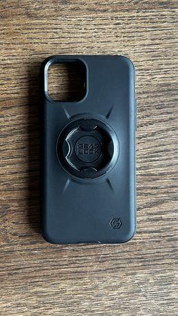 Etui Spiegen Gear Lock iPhone 11 Pro