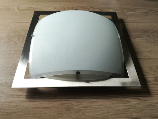 Eglo plafon lampa sufitowa