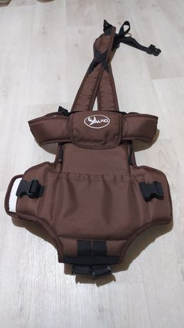 Кенгуру, рюкзак для ребенка