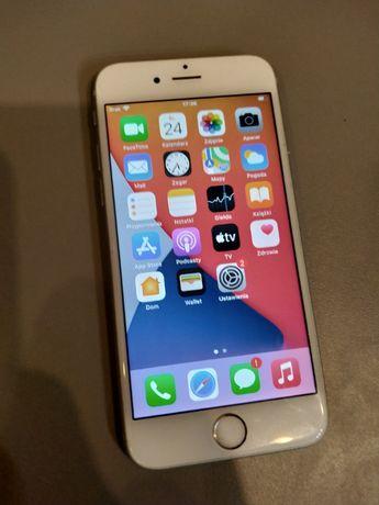 iPhone 6s 32/64 GB Sklep Ciechanów
