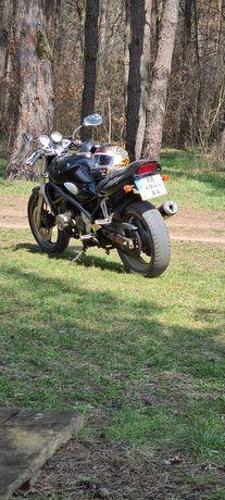 Продам Suzuki Bandit