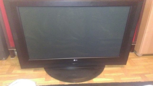 Telewizor Plasmowy LG 42PC35