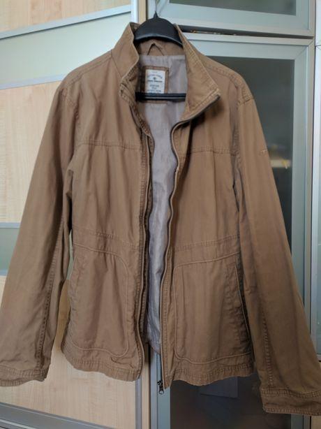 Ветровка куртка кофта Tom Tailor