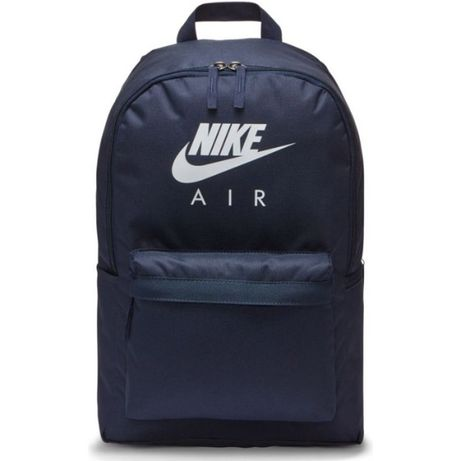 Plecak Nike Air