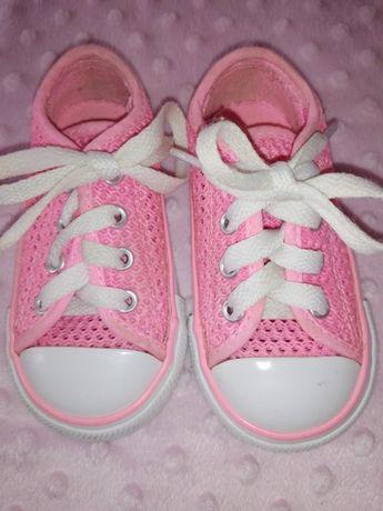 Туфли,кеды размер 21 ,стелька 13 см