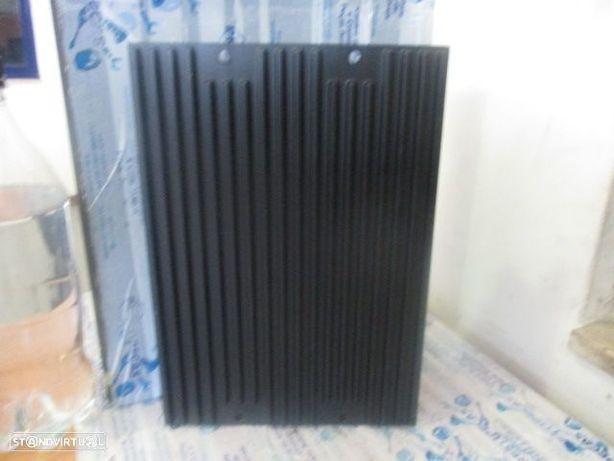 Modulo 6H5218C808DD JAGUAR / xf / 2009 / Modulo Amplificador /