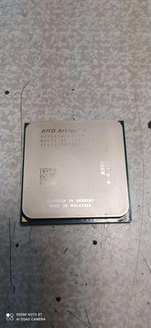 Процессор AM3 AMD Athlon x3 445