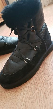 Угги forester ugg 37