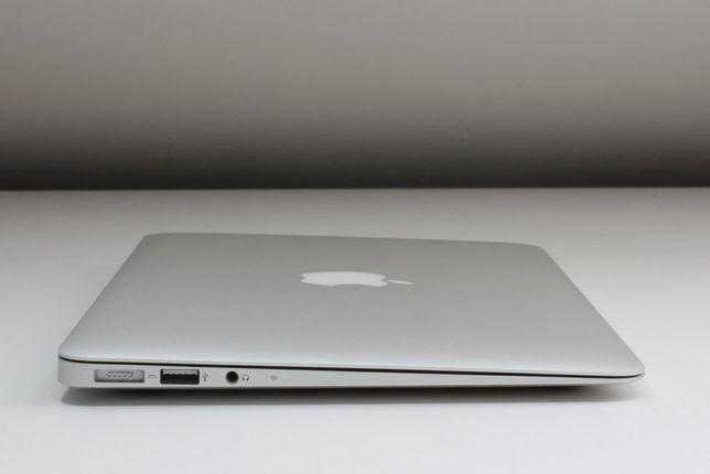 Macbook air vendo/troco pela melhor proposta