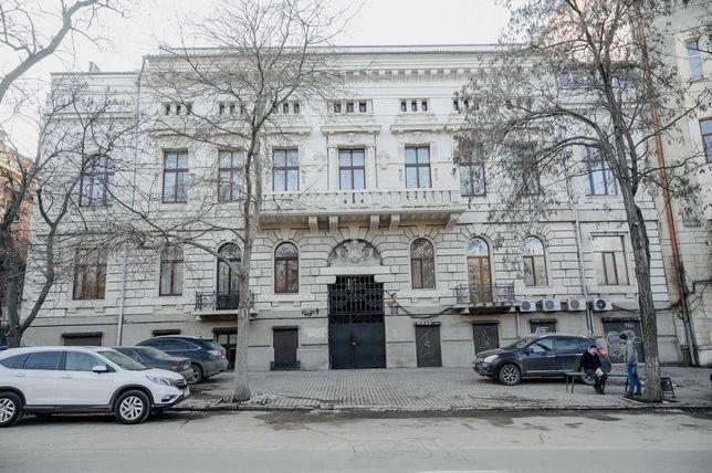 Коммерческая недвижимость, г.Одесса, Маразлиевская, 978 м, собственник