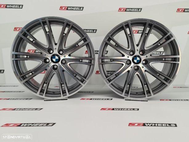 Jantes BMW G30 style 759 em 19 5x112
