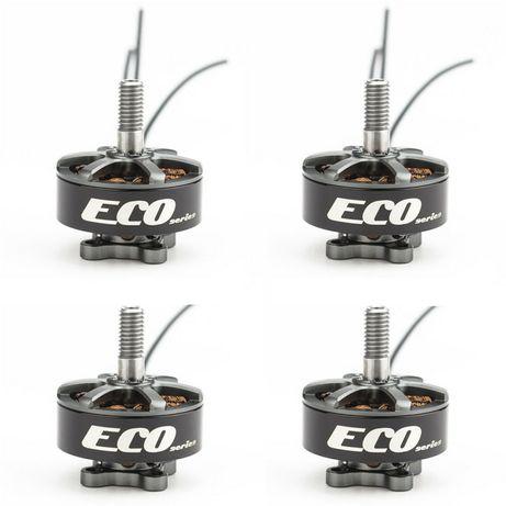 EMAX ECO Series 2207