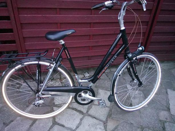 rower koga miyata damka koło 28