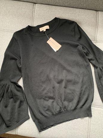 Нарядная блузка / кофта