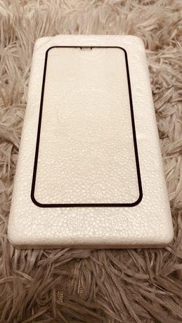 Pelicula vidro iphone 11