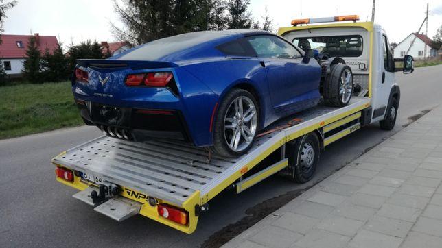 Pomoc drogowa # Autolaweta # Laweta # Auto Pomoc # 24/7# TANIO