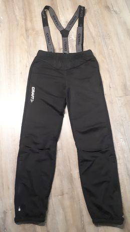 Spodnie narciarskie CRAFT