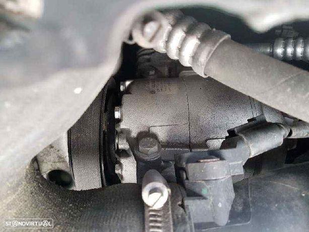 Compressor A/C SEAT IBIZA IV ST (6J8, 6P8) 1.6 TDI CAYC