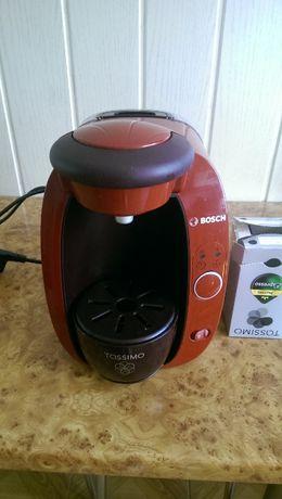 Sprzedam Ekspres do kawy Firmy Bosch moc 1600