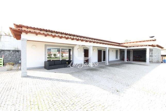 Quintinha, para venda, Vila Nova de Famalicão - Seide