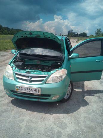Продам Машину 2008
