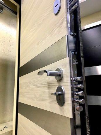 ‼️ ДВЕРИ НЕ ВЫХОДЯ ИЗ ДОМА! Бронированные двери,входные, металлические
