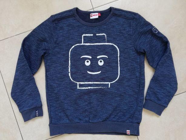 LEGO Wear bluza 140 cm 10 lat