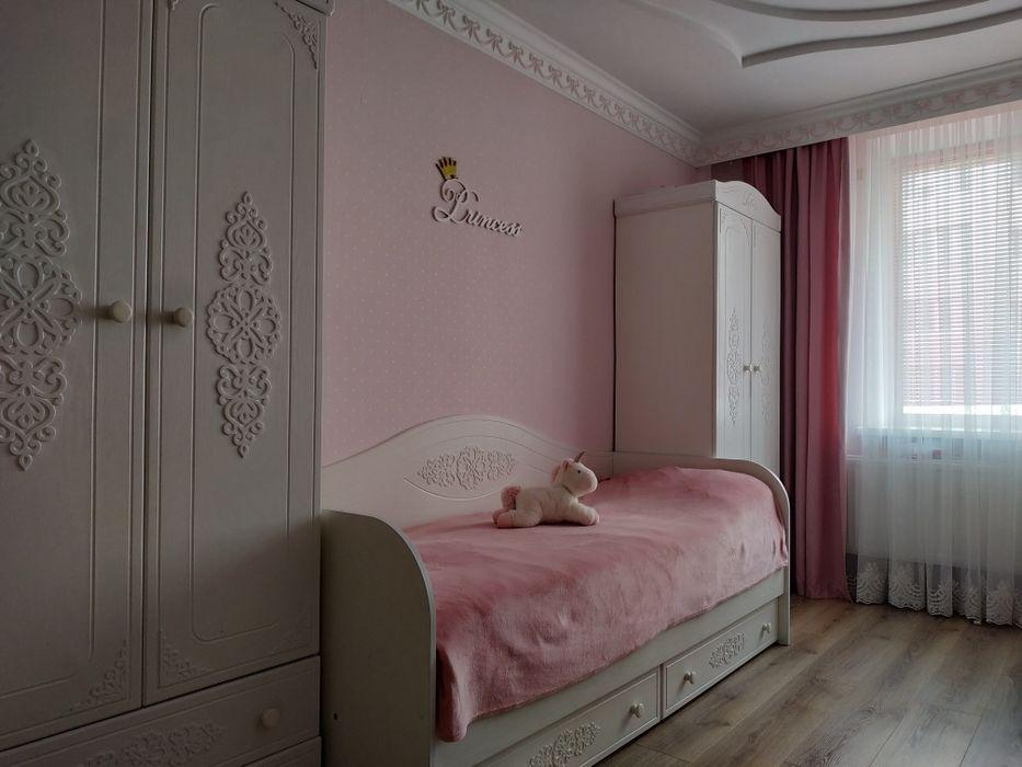 Кровать шкаф комод тумба Хмельницкий - изображение 1