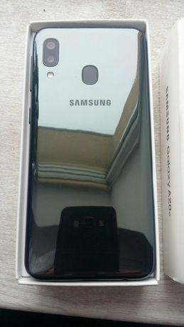 Samsung A20e продам
