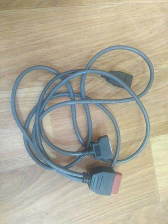 Диагностический кабель данных Chrysler DRB III 3 CH7010