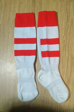Гетры гольфы носки футбол футбольные гетри