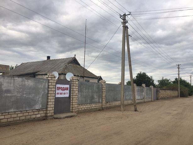 Продам срочно Дом всвязи с переездом до конца месяца
