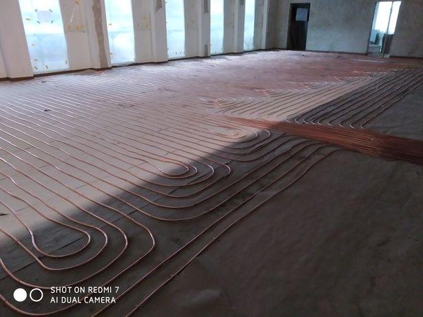 Instalacje Sanitarne Grzewcze Wod-Kan Pogotowie Hydrauliczne
