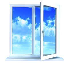 Sprzatanie mieszkań, Mycie okien, porządki i inne.