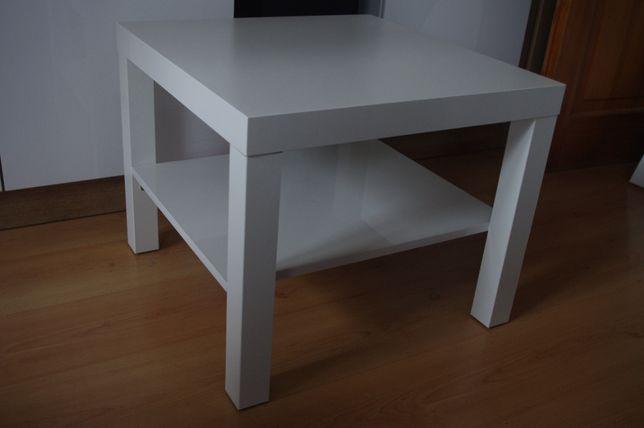 Stolik kawowy , stół, ława 55 na 55 cm