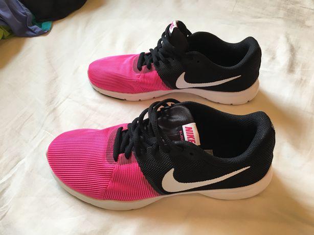 Nike Flex Bijoux (GS)
