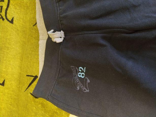 Спортивные брюки Zara Kids на рост 164