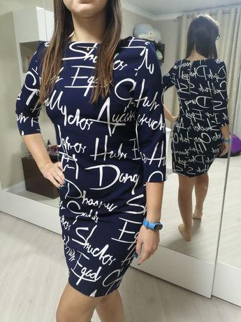 Платье фирми Goldi