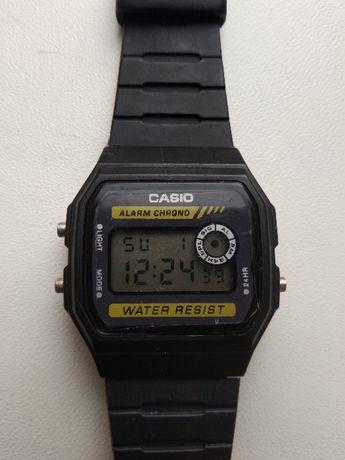 Часы Casio F-94W