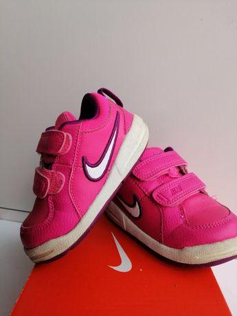 Obuwie sportowe, Buty, Adidasy, Nike