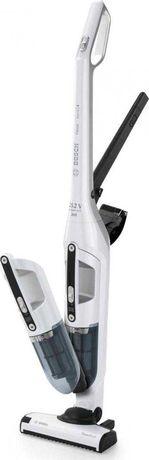 Bosch Flexxo BCH3K255 Odkurzacz bezworkowy 2w1
