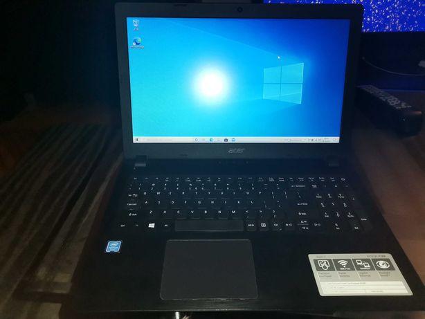 Laptop Acer A315-31-P18W