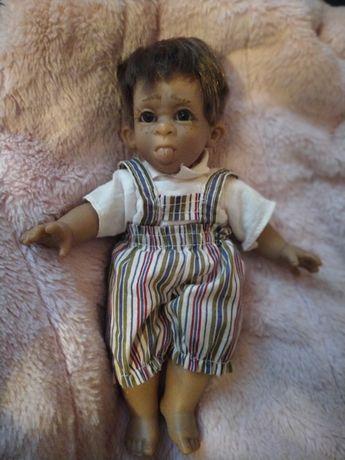 Продам куклу.Danton Jos