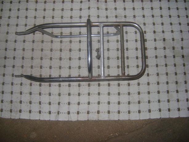 peças zundapp origem