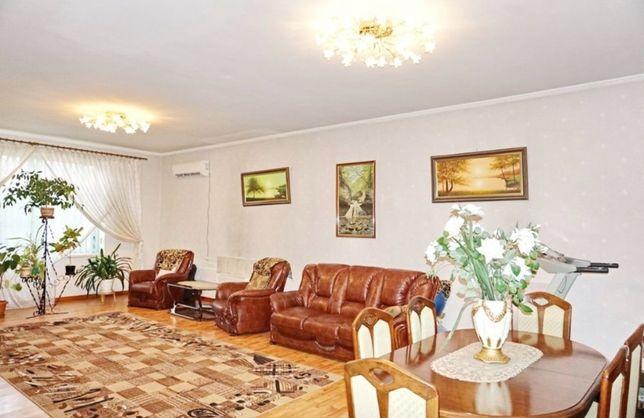 Продается дом в Центре, ММорская/Севостопольская