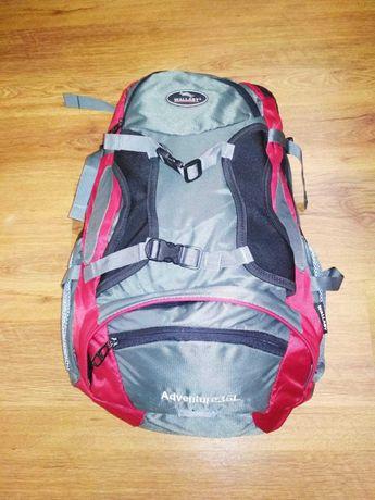Туристический /велосипедный рюкзак Wallaby 36L