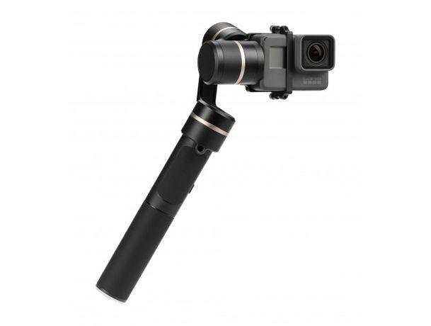 Gimbal Feiyu Tech G5 trzyosiowy do kamer GoPro