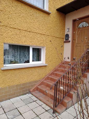 Sprzedam dom w miejscowości Baborów Ul. Strażaków7